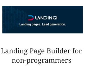 landingi-logo