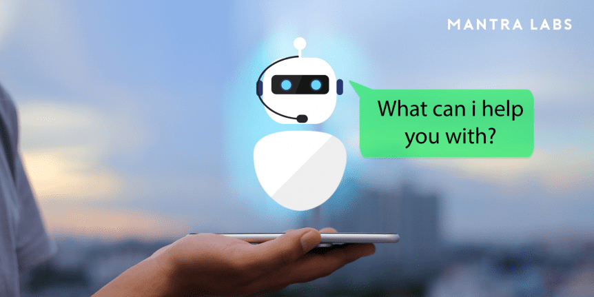 Conversational Intelligence is the Next Big Thing In Customer Experience | Mantra Labs