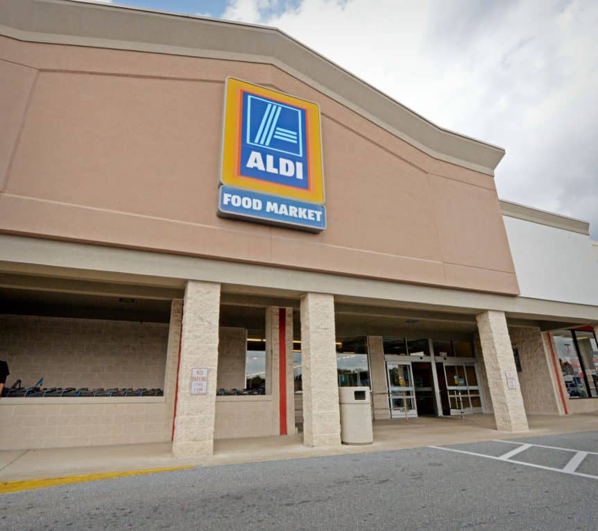 Grocery discounter Aldi building new stores on Fruitville Pike and Rohrerstown Road | Local Business | lancasteronline.com