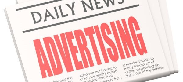 Local SEO: Top 10 Effective Targeted Advertising for your Local Business   Online Sales Guide Tips