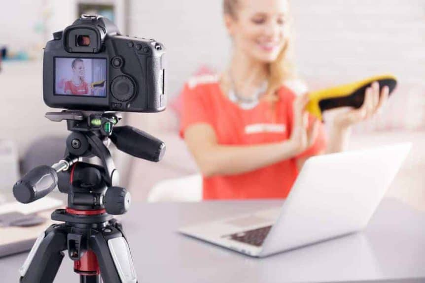 YouTube Wins For Local Business Marketing | Be Media